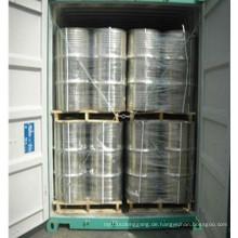 Dimethylcarbonat CAS 616-38-6
