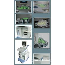 Kr-8688V Ultrasound (include abortion)
