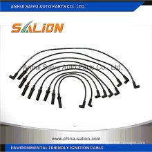 Câble d'allumage / fil d'allumage pour Jeep 4728190 / 64-0500 / 4728038/4728190
