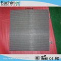 P6mm Outdoor LED Screen Pixel Pitch Full Color