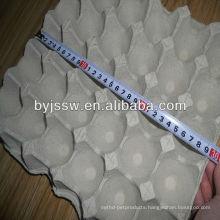 Paper Egg Tray, Paper Egg Tray Factory, Paper Egg Cartons