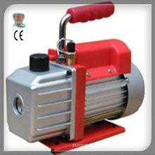 Food and tea packages vacuum pump