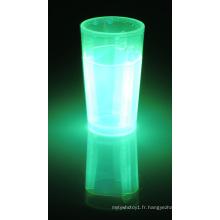 Coupe Glow 340ml dans l'obscurité (BZH340)