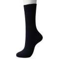 Men′s Cotton Ankle Socks-1