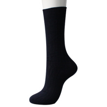 Double Cylinder Socks Mid-calf Mens Socks