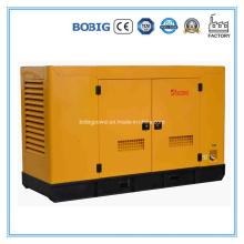 40kw Yangdong Generator with Factory Price 50kVA