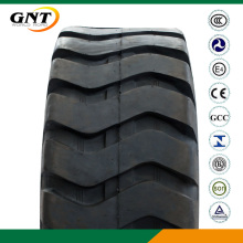 OTR Tyre Most Popular Tipper Truck Tyre