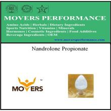 Propionate stéroïde de Nandrolone pour le bodybuilding