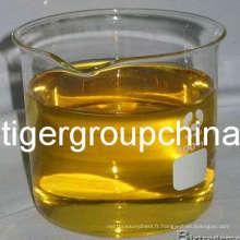 Passe Certificat ISO de fabrication de 99,5% d'acide laurylbenzènesulfonique (LABSA)