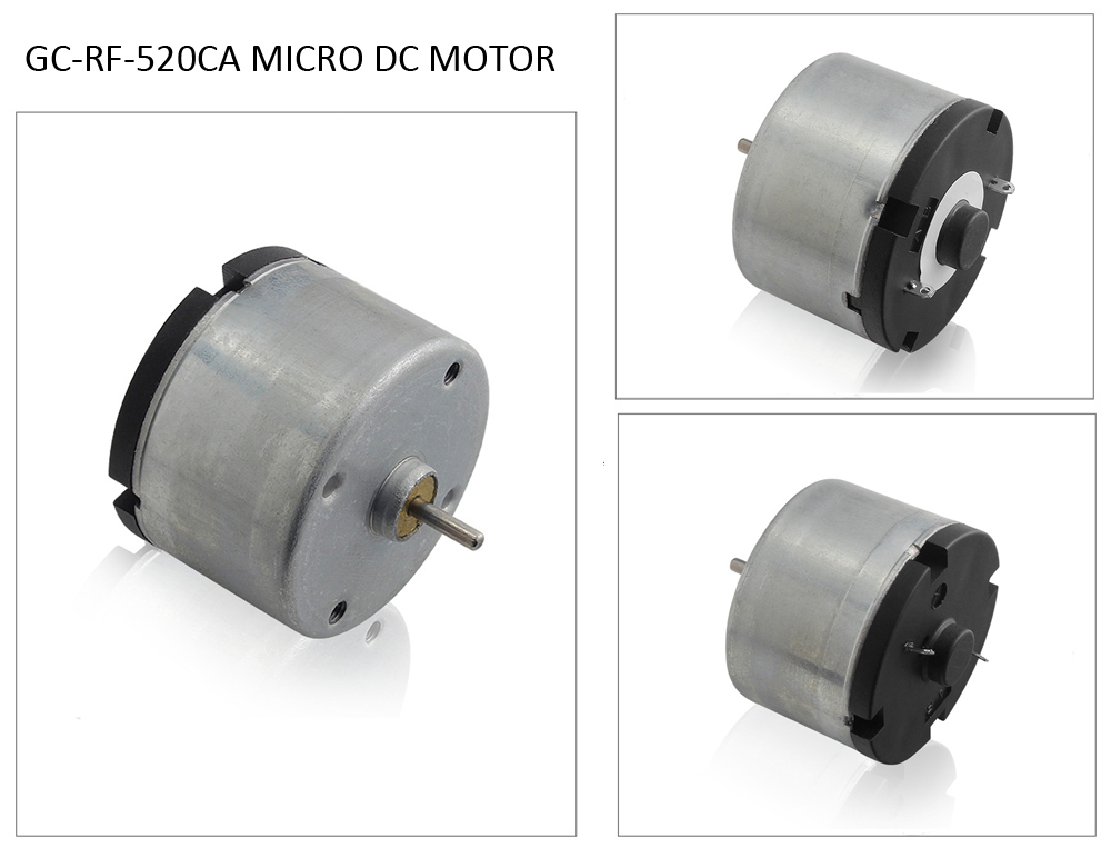 small dc motors for sale