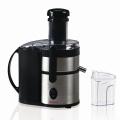 Geuwa CE Juicer eléctrico de centrifugadoras de verduras y frutas J19