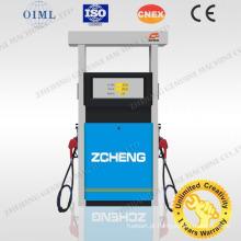 Dispensador de combustível longo de vida útil