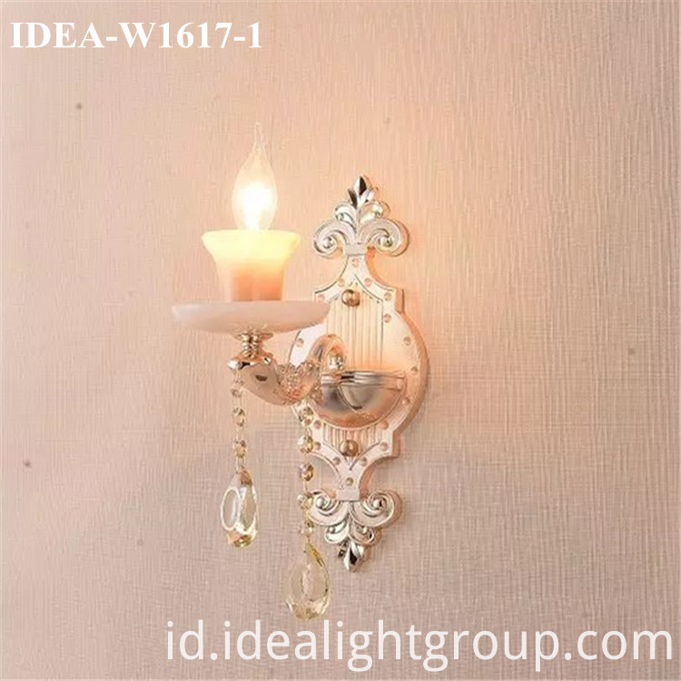 candle sconce chandelier