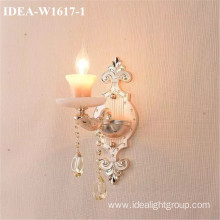 contemporary wall lighting sconce chandeliers