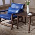 Assento do plutônio jantando a cadeira em esponja usado móveis sala de jantar para venda