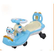 Type de voiture pour enfants Baby Twist