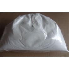 Good Effect Anti Estrogen Steroids Powder Tamoxifen Citrate CAS No 54965-24-1