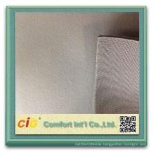 Auto Interior Decoration Ceiling Car Interior Upholstery