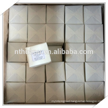 high absorbent gauze swab 10X10CM
