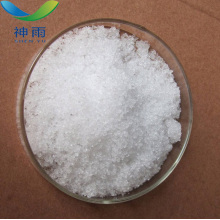 High purity Disodium phosphate dodecahydrate CAS 10039-32-4