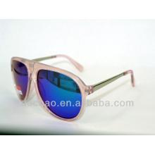 2014 caliente baratos gafas de sol para el proveedor de china