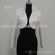 Casaco de casamento JK40
