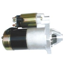 Mitsubishi Starter NO.M1T84981 for JEEP:GRAND 4.7L