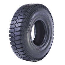 Truck and Bus Bias Tyres 14.00-20