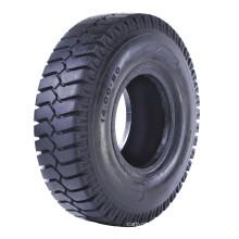 Шины для грузовых автомобилей и шин для шин 14.00-20.00