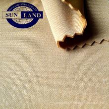 sport strech manteau jeu de balle gilet vêtement utilisation solide teint polyester spandex interlock tricot