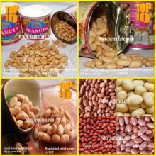family snack canned roasted salted peanuts