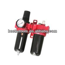 XR34A211 outil pneumatique du commutateur de régulateur de pression du compresseur d'air
