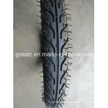 High Quanlity Motorcycle Tyre