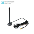 Yetnorson Portable Omni Direcional TV Antena Do Carro
