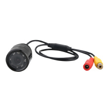 CCD HD Night Vision Drill Hole Reversing Camera