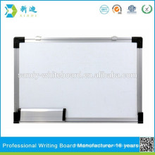 Office magnetic whiteboard vendors