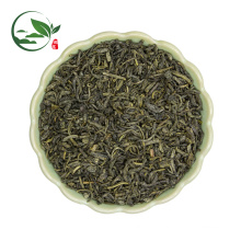 Spring Imeprial Chun Mee Green Tea Concentrate