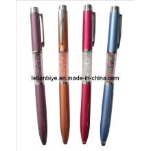 Crystal Pen, Swarovski Geschenk Stift (LT-C459)