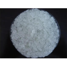 Water White Hydrogenated Hydrocarbon Resin