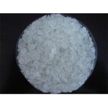 Resina de hidrocarboneto hidrogenado de água branca