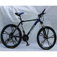High Level MTB 24-Gang-Mountainbike (FP-MTB-A079)