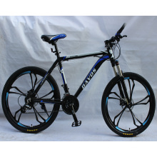 High Level MTB 24 Speed Mountain Bicycle (FP-MTB-A079)