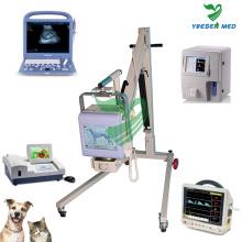 Clínica Médica Veterinaria