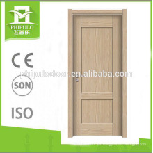 Naturaleza 2018 tallado puerta principal diseños puertas melamina madera