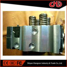 CCEC Cummins Cylinder Head 3640320 3639984