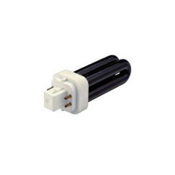 ES-Tube PLL(PLC)Energy Saving Lamp
