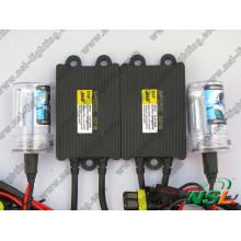 DSP Slim HID 35W / 55W HID Цифровой сигнальный процессор Тонкий балласт переменного тока HID Xenon Kit