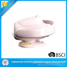 El ventilador sin cepillo del tipo 32v del humectador es productos vendedores calientes en China 2017