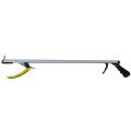 Aluminium Pick up Tool (SP-215)