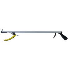 Outil de ramassage d'aluminium (SP-215)